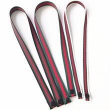 Тканевый шнурок для маски шириной 15 см ремешок держателя на