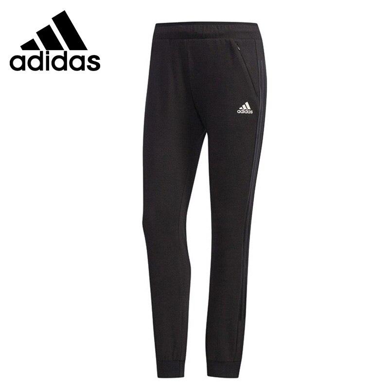 Original New Arrival  Adidas PT FT 3S TAPER Women's  Pants  Sportswear