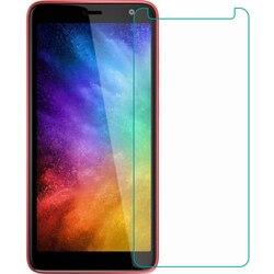 На Алиэкспресс купить стекло для смартфона 2pcs for haier alpha a4 lite tempered glass protective 9h 2.5d high quality on alpha a4lite screen protector glass film cover