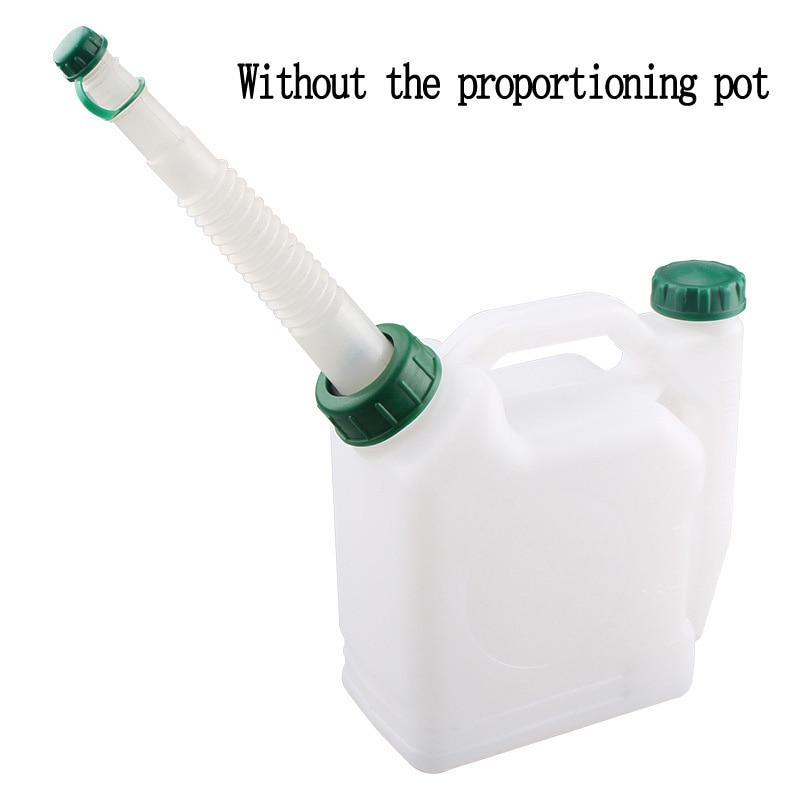 Spout+Parts Cap Kits Replacement For Rubbermaid Kolpin Gott Jerry Can Fuel Gas