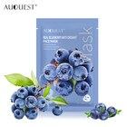 AuQuest Food Blueber...