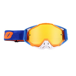Goggles Motorcycle Dust proof