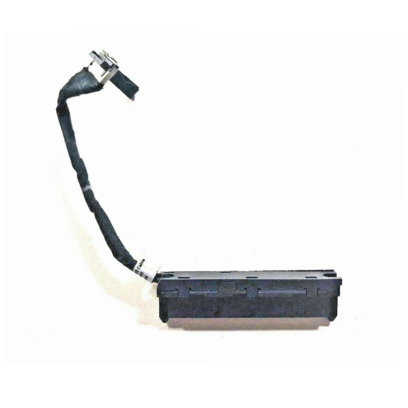 NEW FOR <font><b>DELL</b></font> INSPIRON <font><b>P20T</b></font> P20T001 11-3147 3000 HARD HARD CABLE 450.00K03.000 image