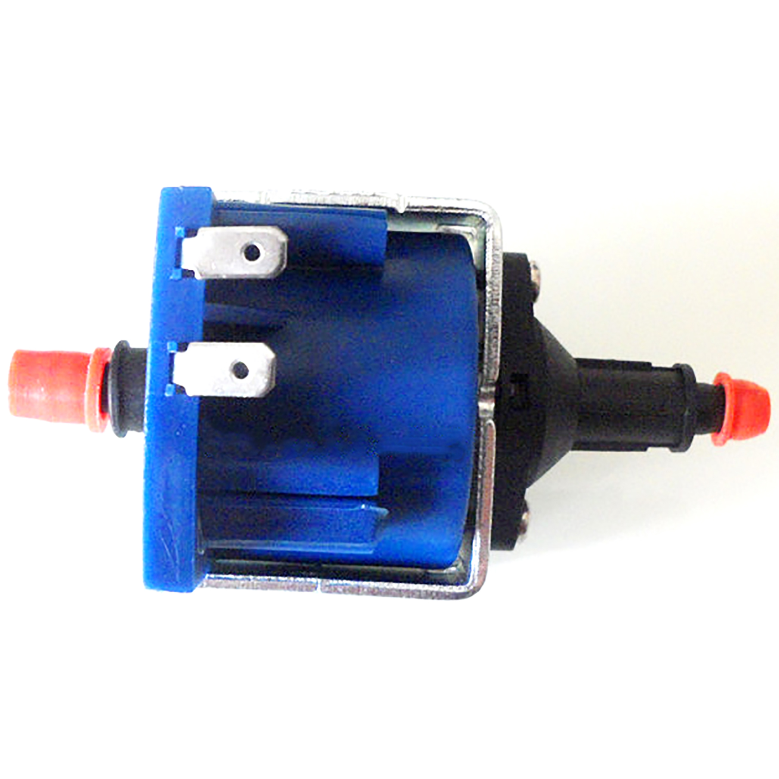 Replacement Eelectromagnetic Pump Valve JYPC-3 25W Suction Pump Repair Parts For Steam Hanging And Ironing Machine