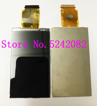 NEW LCD Display Screen for Sony PXW-X160 PXW-X280 X280 X160 LCD Video Camera Repair Part