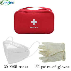 First-Aid-Kit-Bag Me...