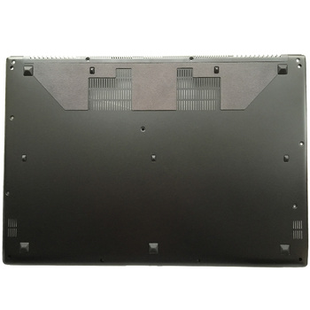 NEW For MSI GS60 WS60 PX60 MS-16H2 MS-16H5 MS-16H7 MS-16H8 Laptop Bottom Case genuine ms 16h41 for msi gs60 2pm ms 16h4 laptop motherboard with i5 4200hq cpu and gtx850m test ok