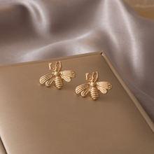 Матовая цвета: золотистый серебристый Цвет Мёд пчелы крошечные