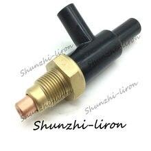 Электромагнитный клапан 36281 raa a01 пригодный для honda accord