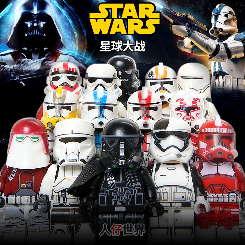 star-wars-figures-font-b-starwars-b-font-clonetroopers-storm-soldiers-set-sith-anakin-trooper-snowtroopers-deathtroopers-building-blocks-toys