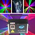 Лазерный текст для рисования анимации  3000 МВт  RGB  сценический лазерный текст для клубов  дискотек  дома и улицы