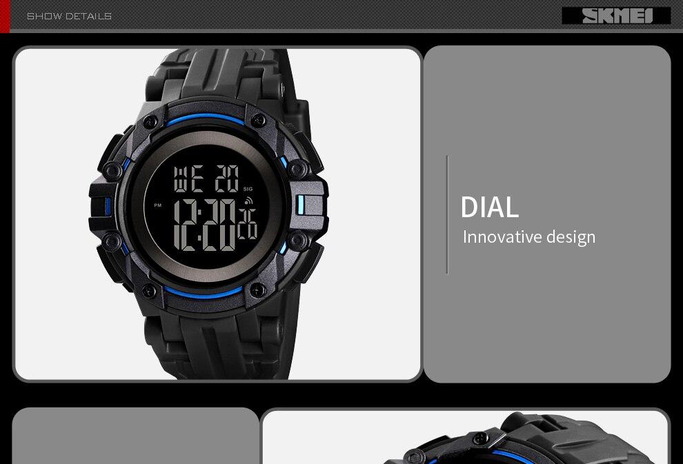 1545 sport watch (12)