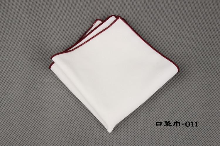 口袋巾-011