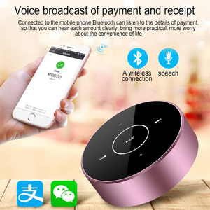 Mini Bluetooth Speaker Portable Outdoor Speaker Wireless Column 3D Stereo Music Surround Support TF Card Player Bass Loudspeaker