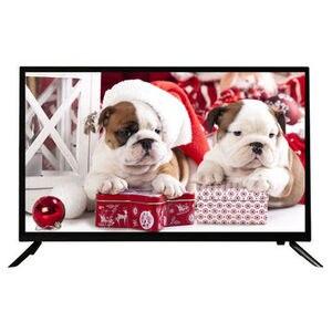 32 дюйма подарок на день рождения для детей, Android wifi smart TV 32 ''дюймовый Led-Телевизор