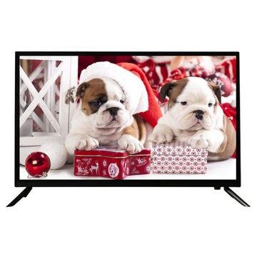 32 pulgadas niños Regalo de Cumpleaños feliz TV Android wifi smart tv de 32