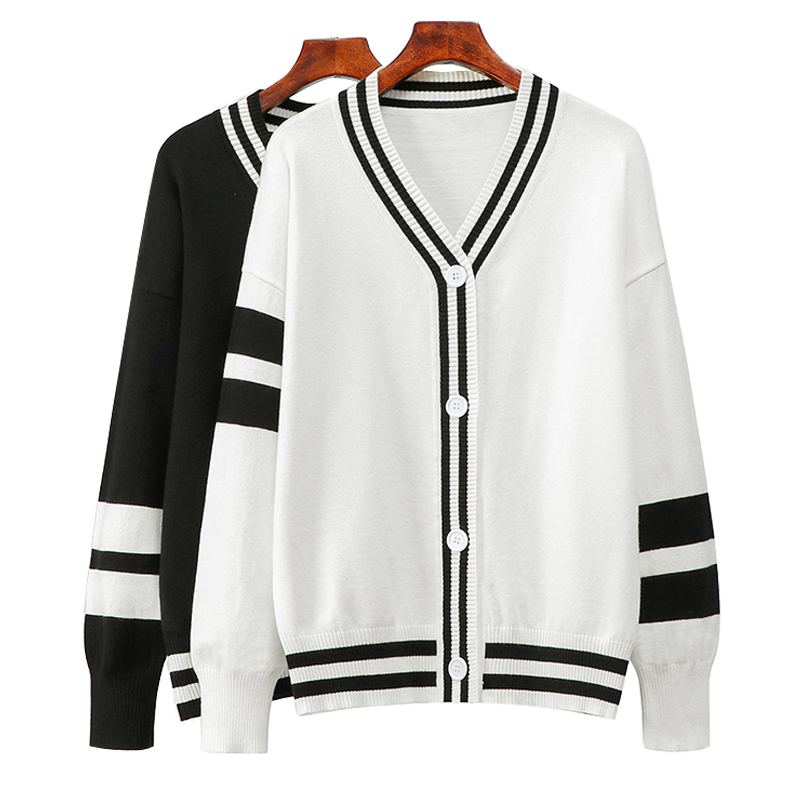 Mens 100/% Cotton Solid Color Long Sleeves Coat Loose Fashion Style Hoodie B66