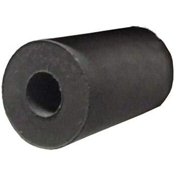 цена на Sand Blast Nozzle, Boron Carbide Sandblasting Nozzles,B4C Sandblaster Nozzles of Different Sandblasting Cabinets