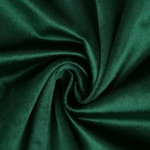 Image 4 - PYJTRL גברים של ירוק סגול ורוד כחול זהב אדום שחור קטיפה אופנה חליפת מעיל חתונה חתן שלב זינגר לנשף Slim fit טרייל