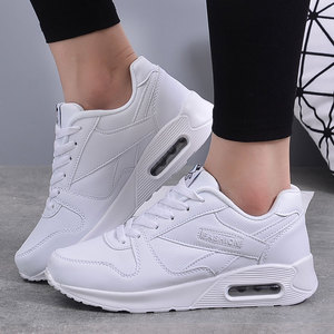 Image 3 - MWY Women Casual Shoes Vulcanize Female Fashion Sneakers Zapatillas De Mujer Lace Up Breathable Leisure Footwears Flat Shoes