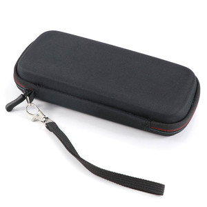 Image 5 - 2 in 1 Carrying Case For Samsung T5 T3 T1 Portable 250GB 500GB 1TB 2TB SSD USB 3.1 Type C Hard Drive External Solid State Drives