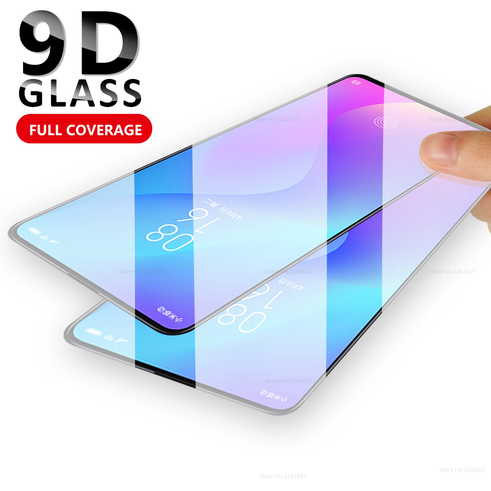 9D Full Cover Tempered <font><b>Glass</b></font> For <font><b>Xiaomi</b></font> <font><b>Mi</b></font> <font><b>9</b></font> Pro Lite 9t Pro <font><b>Screen</b></font> <font><b>Protector</b></font> For <font><b>Xiaomi</b></font> <font><b>Mi</b></font> <font><b>9</b></font> SE A3 Lite CC9 CC9e Mi9 Mi9t <font><b>Glass</b></font> image