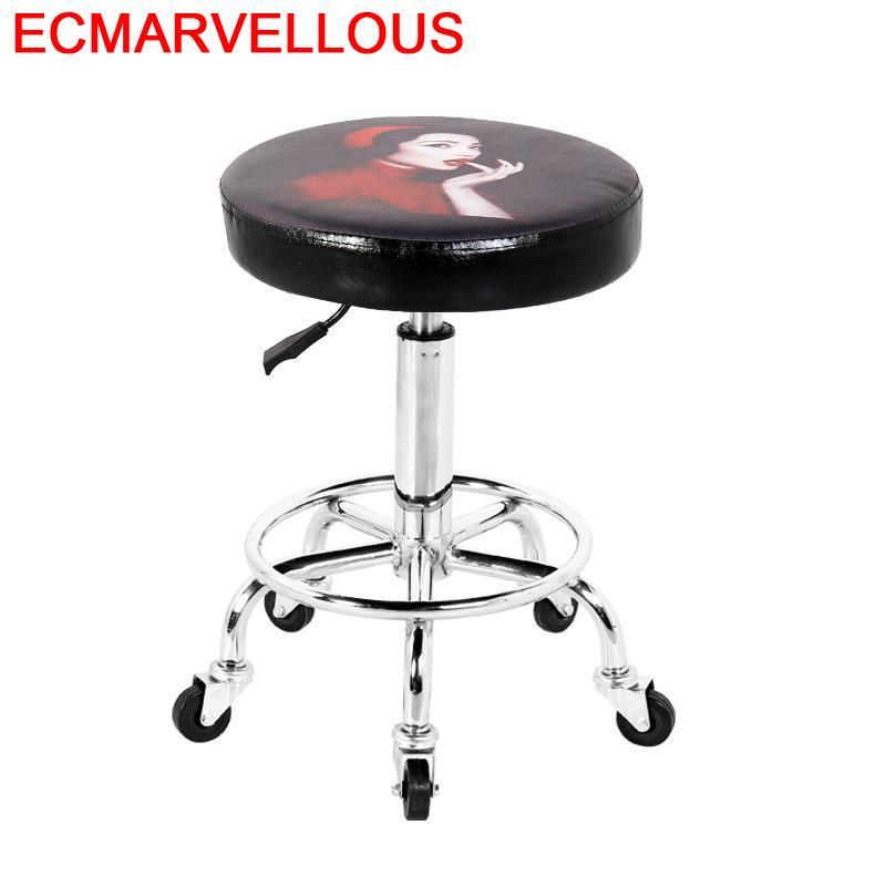 Cadir Barstool Comptoir Sedie Stoelen Taburete La Barra Sgabello Stoel Stool Modern Tabouret De Moderne Silla Bar Chair