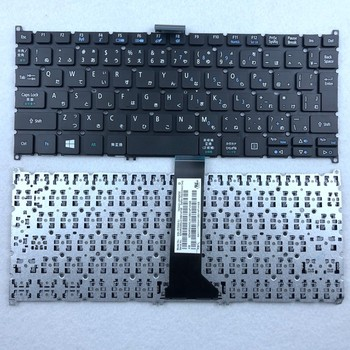 Brazil Backlit Belgian Japanese Laptop Keyboard For Acer V5-122 122P V5-132 132P V13 V3-371 E11 E3-112 E3-111 new for samsung np 900x3b 900x3c 900x3d 900x3e laptop keyboard backlit br brazil no frame big enter
