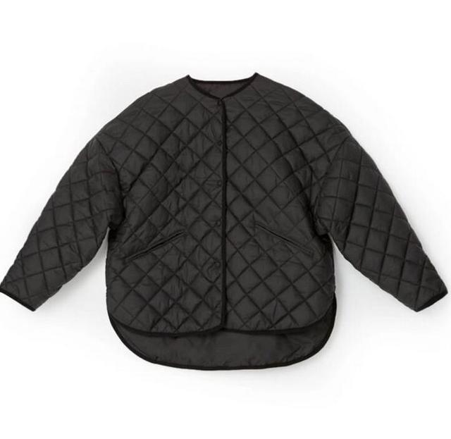 2019 סתיו וחורף חדש סגנון קצר קצר וארוך עיצוב Loose חם מעיל נשים