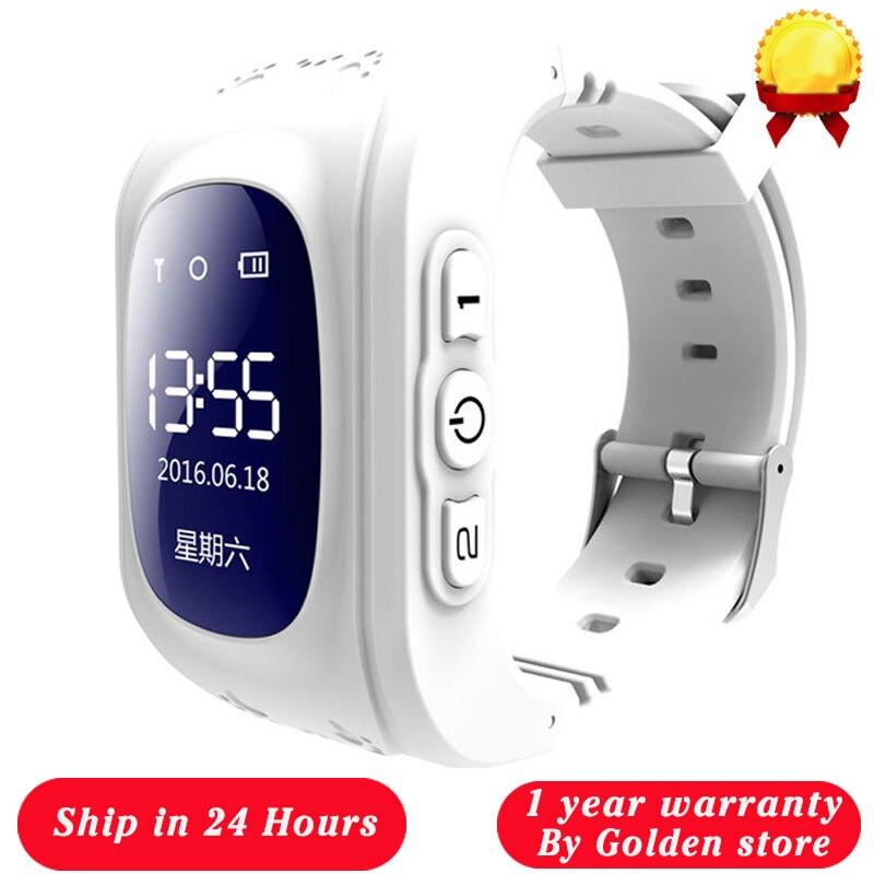 Q50 smartwatch Smart Kid Safe Smart GPS Watch SOS Call Location Finder Tracker Baby Anti Lost Monitor Pedometer reloj inteligent