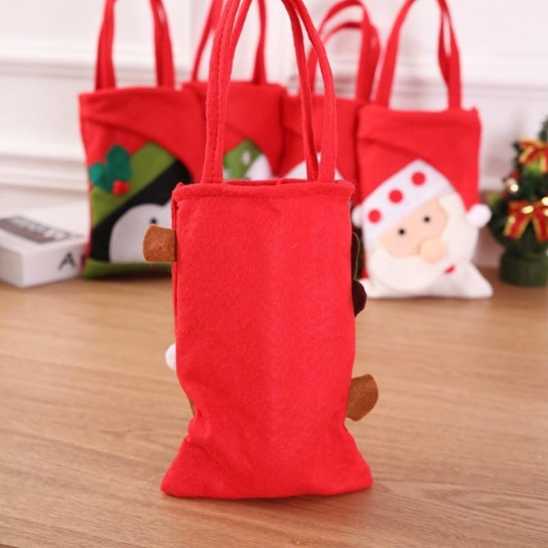 购物袋-2