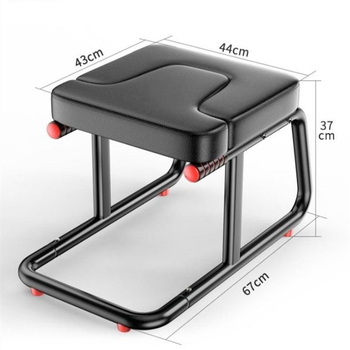 Upside down artifact household upside down stool Wang Ou upside down chair upside down yoga assistive device fitness extender