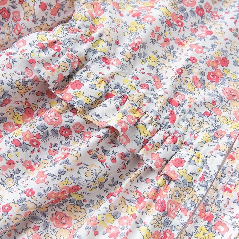 ziper floral arco ruched com capuz casaco 05