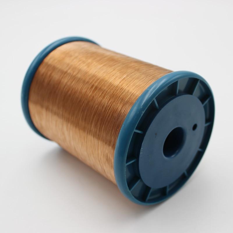 99.9% Pure Copper Wire 0.1mm/0.2mm/0.3mm/0.4mm/0.5mm/0.6mm/0.7mm/0.8mm/1.0mm/1.2mm/1.5mm/1.8mm/2.0mm/2.5mm/3.0mm/3.5mm/4mm/5mm