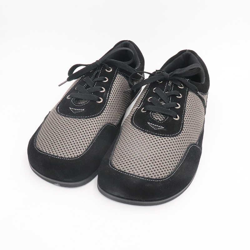 Barefoot Sneakers Voor Vrouwen-Brede Versie Sirsi Verze