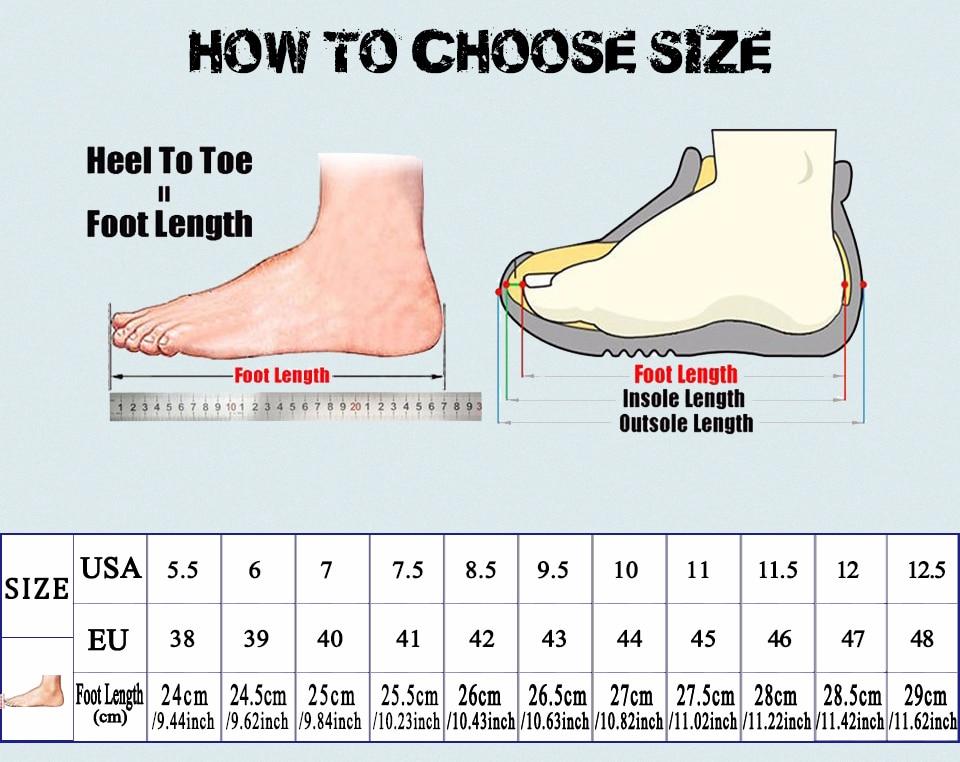 H3830f885422048368e93389de890105dF ZYYZYM Men Winter Sneakers Autumn Men Casual Shoes Plush Keep Warm Walking Shoes Men Fashion Shoes For Men Zapatos Hombre