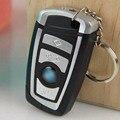 Зажигалка для автомобильных ключей