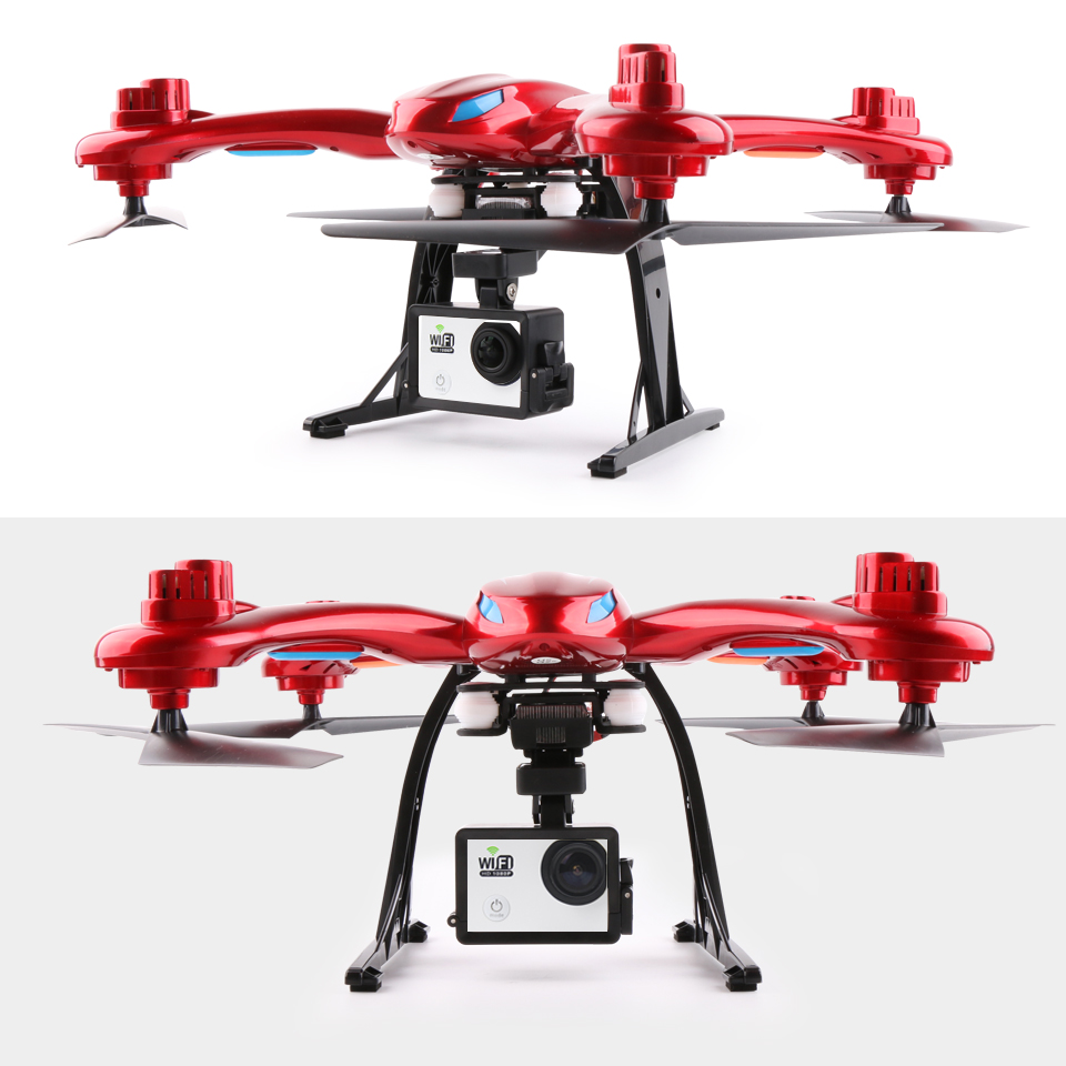 New-PROFESSIONAL-rc-drone-X102H-FPV-RC-Quadcopter-Drone-can-With-14-0-HD-Camera-2