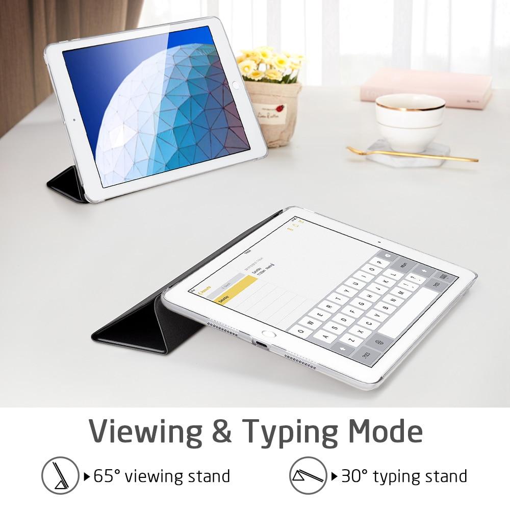 Чехол для планшета Samsung Galaxy Tab A A6, 7,0 дюйма, 2016 дюйма, флип-чехол из мягкой искусственной кожи с подставкой и 4G Wi-Fi T280 T285-3