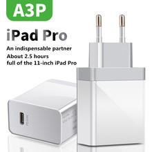 Pd carregador 30w usb tipo c fastcharger para iphone12 x macbook samsung