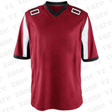 Customize Youth Kids American Football Julio Jones Deion Sanders Calvin Ridley Matt Ryan Devonta Freeman Cheap Atlanta Jersey