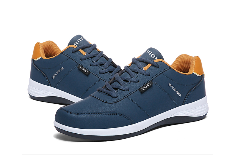 H38351f41e3854fa1ab57424fc3ac7ef7h OZERSK Men Sneakers Fashion Men Casual Shoes Leather Breathable Man Shoes Lightweight Male Shoes Adult Tenis Zapatos Krasovki