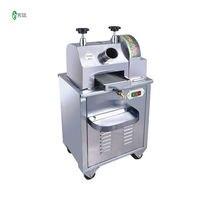 300 тип автоматическая машина для сахарного тростника Коммерческая