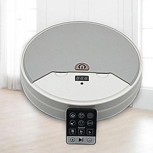 Najlepsza sprzedaż kreatywny odkurzacz robot bezprzewodowe odkurzacze roboty próżniowe dywan Mop ładowania domowego bezprzewodowy odkurzacz Clea