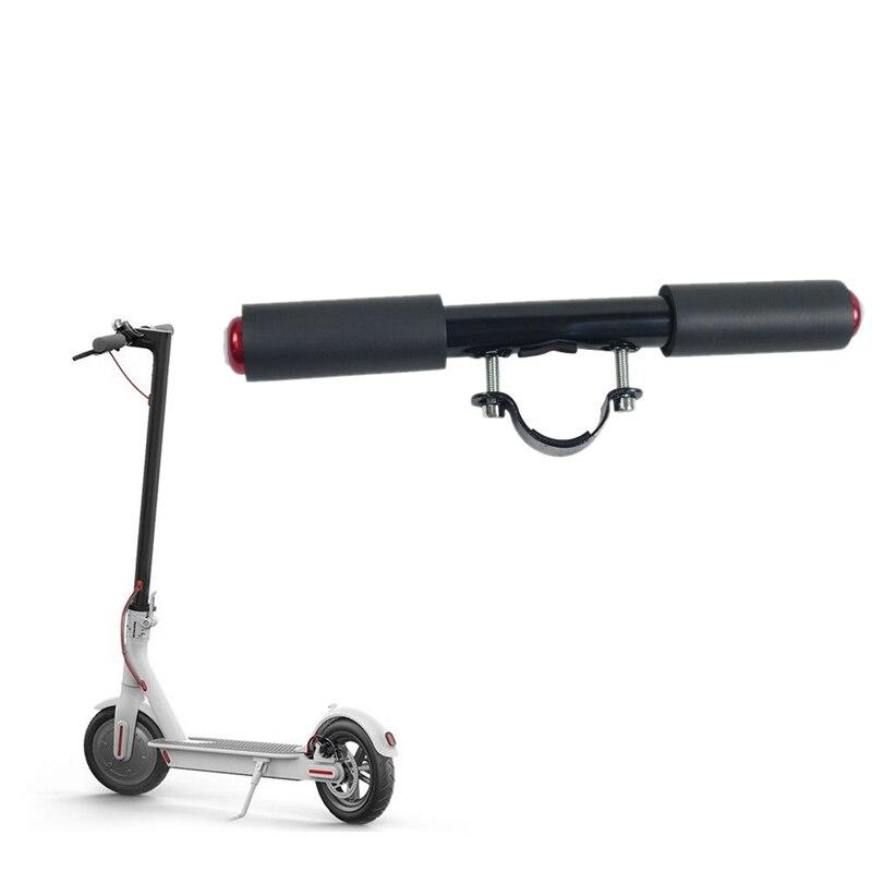 Elektrische Roller Handlauf Kind Armlehne für Xiaomi Mijia M365 Roller Zubehör-in Reifen aus Kraftfahrzeuge und Motorräder bei title=