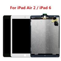 https://ae01.alicdn.com/kf/H38379d7379744704b91a08d9375ccdf8n/9-7-ipad-Air-2-LCD-ipad-6-A1567-A1566-Lcd.jpg