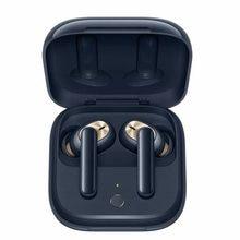OPPO Enco W51 TWS Bluetooth Headset Dual Active Noise Reduction Dual Übertragung Drahtlose Lade IP54 Wasserdichte Kopfhörer