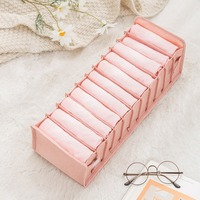 Style6-11gridspink