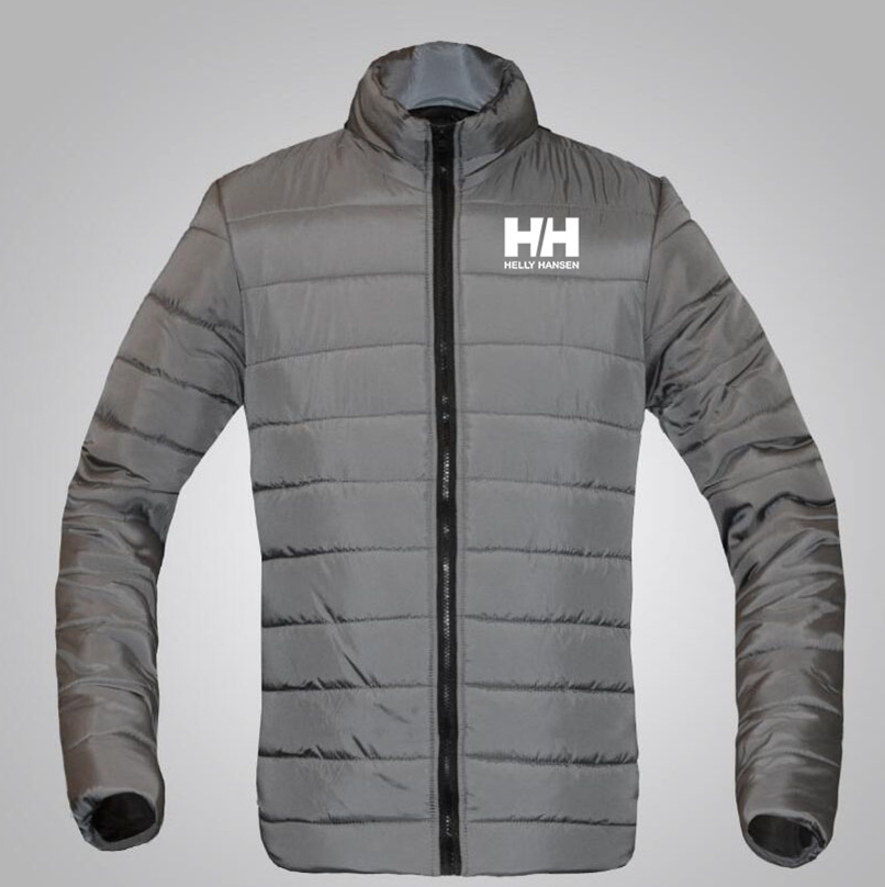 Brand Male HH Print Warm Down Jacket Men Winter Portability Warm Duck Down Hooded Man Coat Jaqueta Masculino Chaqueta Hombre 1