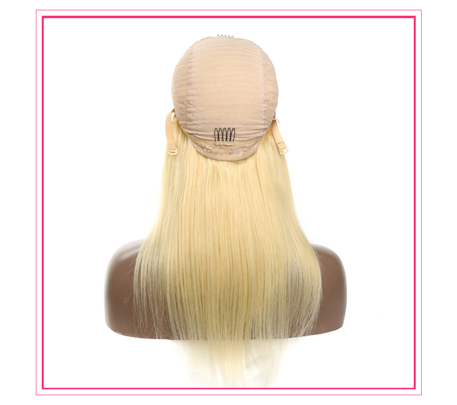 13x4 lace front wig (37)